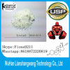 USP Top Quality Steroids Livial CAS 5630-53-5 for Anti-Breast Cancer