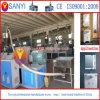 WPC PVC Foam Board Production Line/Plastic Board Machine