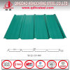 Color Coated Prepainted Steel Roofing Sheet