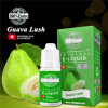 100%Ejuice Tasty Electronic Cigarette E Liquid Better Than Dekang&Hangsen E Liquid E Juice (10ml 30ml)