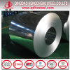 Az150 Steel Coil with Oiled or Passivation Treatment