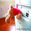 Teddy Bear Cloth Dolls Creative Design USB Flash