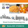 Panko Bread Crumbs Making Machine/Processing Line