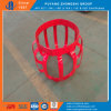 Zhongshi Welded Hinged Bow Spring Casing Centralizer