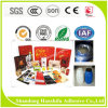 Professional Water-Based Cold Type Glue for Film Laminating
