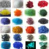 Hi Chipper Crushed Colored Glass Mirror Chips