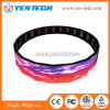 Advertising/Stage Outdoor Curved/Cylinder Flexible LED Display Screen