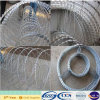 450mm Coil Concertina Barbed Wire (XA-RB1)