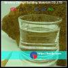 High Range Water Reducer Type Concrete Admixtures