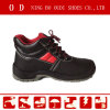 2014 Hot Style Safety Shoes for Men