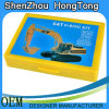 O Ring Kit for Various Excavators