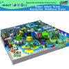 Ocean Playground Under Sea Play System Indoor Playground (H14-0910)
