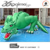 Vivid 10ml Good Quality Advertising Inflatable Cartoon Dragon (BMIC(72))