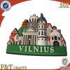 PVC Badge (FTPVC27002E)