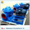 Marine Centrifugal Sea Water Pump