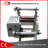 Dp-420 Auto Adhesive Paper Laminating Machine