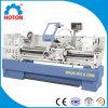 Universal High Precision Metal Horizontal Gap Bed Lathe (C6251 C6256)
