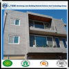 100% Non Asbestos Colored Fiber Cement Cladding Board