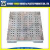 Auto Parts SMC Compression Mould