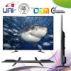 "Uni 42"" Incredible Display HD E-LED TV"