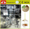 Sesame/Hemp Seeds Cold Oil Press Machine