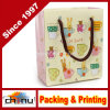 Art Paper / White Paper 4 Color Printed Bag (2268)