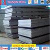 SMA400ap Weathering Steel Corten Steel Sheet