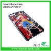 Popular Design Plastic IMD Case for iPhone 5 5s