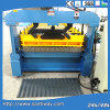Cold Rolled Steel Corrugated Forming Machine