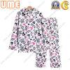 Women's Pajamas with Coral Fleece (UWP06)