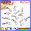 12 Constellation Zinc Alloy Charm for Jewelry China Wholesale 2016