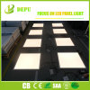 LED Flat Panel Lighting 2*2FT LED Panel Light Dlc SAA Ce Passed