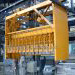 Gypsum Block Machine TF