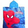 Kid Cloak for Beach Pool with Customized Logo Printing (DPF10208)