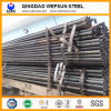 ERW Carbon Steel Pipe/Ms Pipe/Square Pipe/Carbon Steel Pipe/Steel Welded Pipe