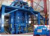 Heat Isostatic Pressing Service