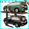 Independent Car Parking Lift