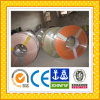 Sghc Colour Coated Steel Coil