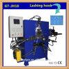 Gt-Jh10 J Hook Making Machine