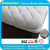 Firm Coconut Fiber Mattress