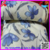 Printed Coral Fleece Blanket (xdb-018)