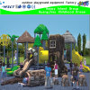 Amusement Park Outdoor Playground for Sale (HK-50009)