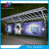Digital Printing or High Glossy Backlit PVC Flex Banner