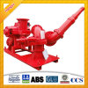 Iacs Approved Marine Fire Fighting Equipment Fifi System Fire Water Monitor