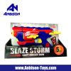 Plastic Soft Bullet Gun for War Game Player