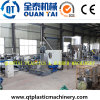 Agricultural Film Granulating Machine Plastic Recycling Machine