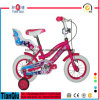 New Design Four Wheeler Baby Boy Bike with Dolly Seat