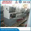 CQ6240X1000 with CE Cheap Price engine lathe Machine
