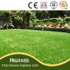 Welcome 25mm Professional Synthetic Grass Mat for Outdoor Garden