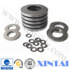 DIN127b 2~24 Thread Nominal Flat Washers Spring Washers 316 Ss Lock Washers
